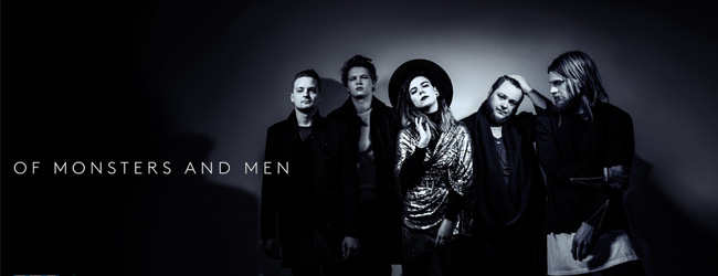 OF MONSTERS AND MEN AT KIRSTENBOSCH
