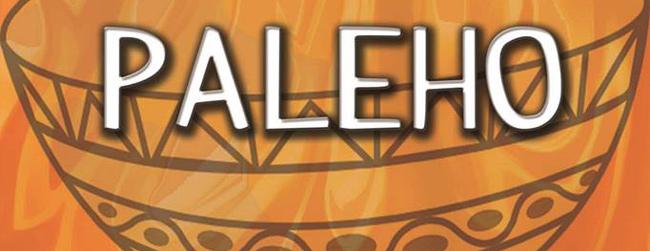 PALEHO