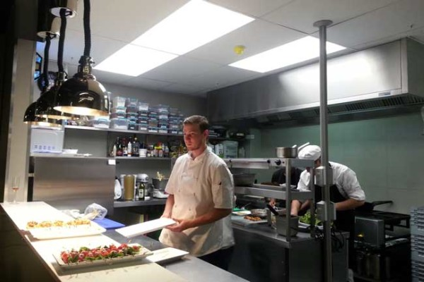 smak-kitchen
