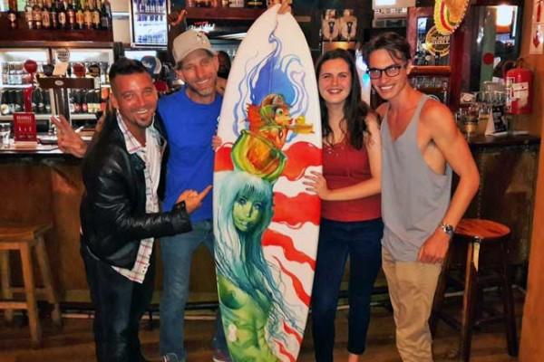 surfboard-winners