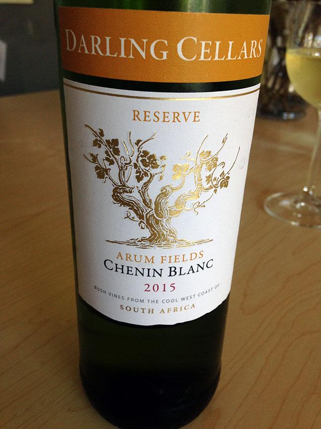 Carlines-wines-2