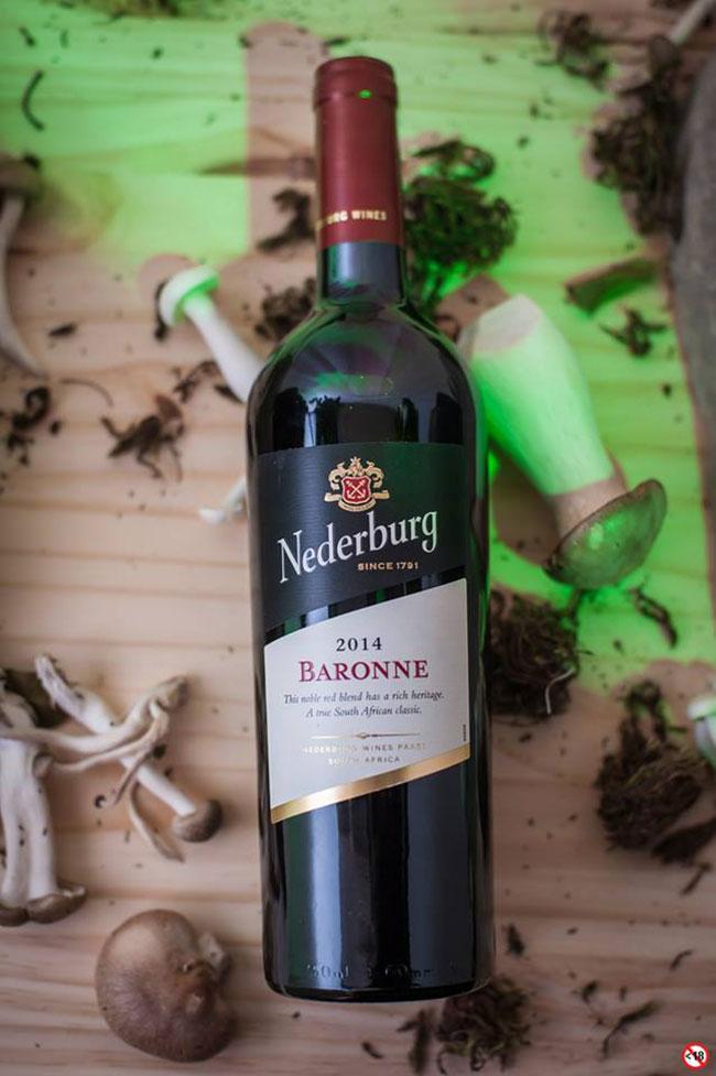 Carolines-wines-3