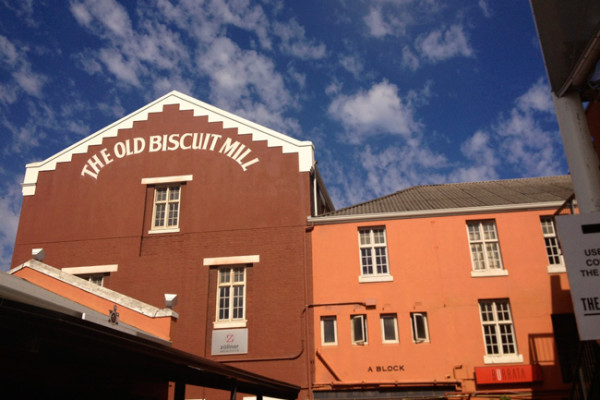 Dawn-Jorgensen,-Cape-Town-Biscuit-Mill