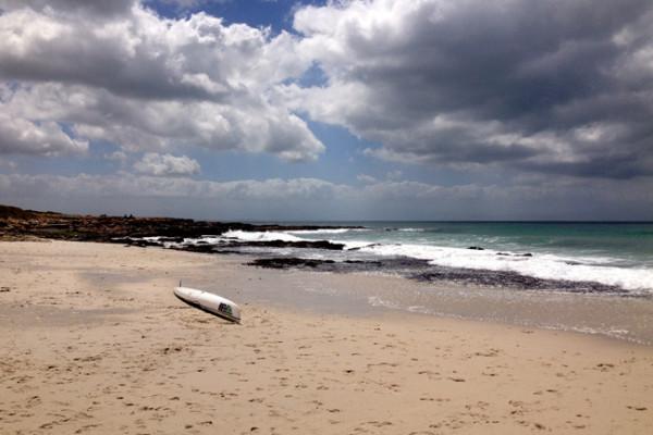 Dawn-Jorgensen,-Cape-Town-St-James-beach