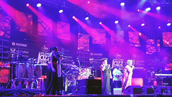Jazz-12