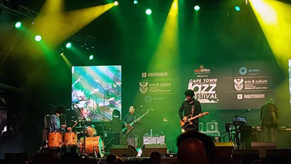 Jazz-9-
