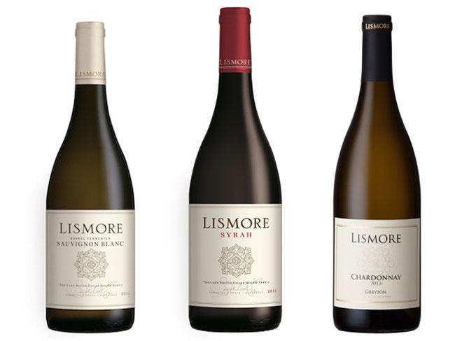 Lismore-WInes-
