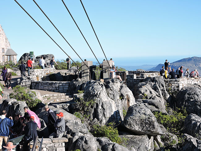 Table-Mountain-7