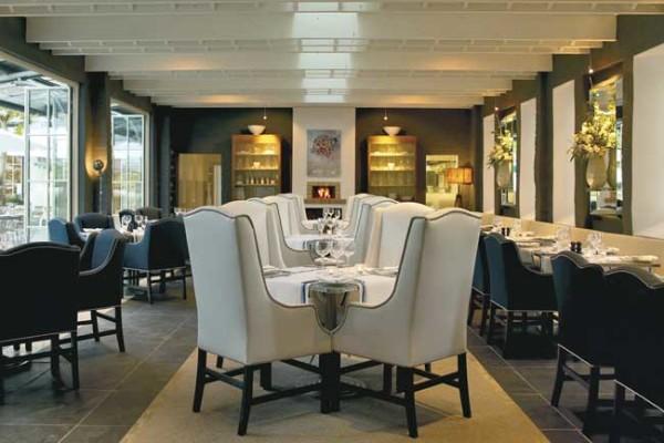 The-Restaurant-Grande-Provence_Rotator.635482731376321124