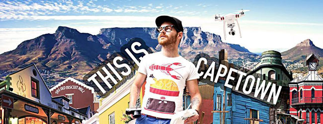THIS IS CAPE TOWN DOCUMENTARY