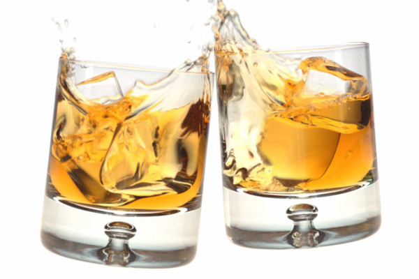 Whisky-Live-Fi