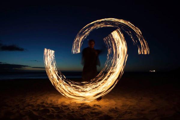 flowfire