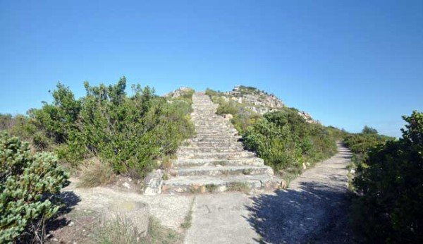hoys-stairs
