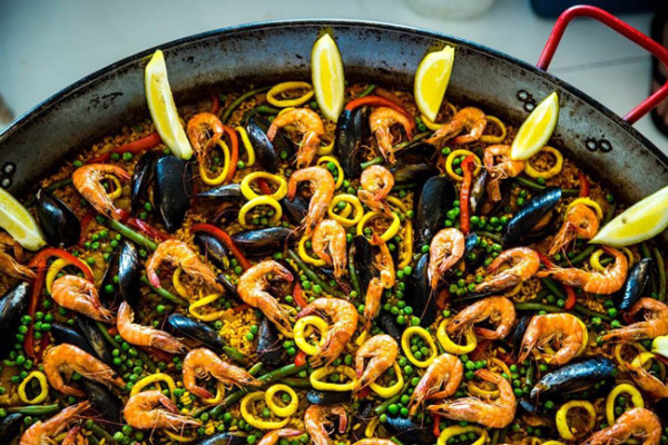 paella-close