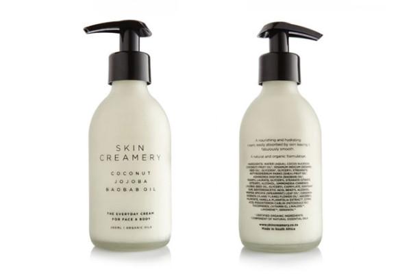 skin-creamery