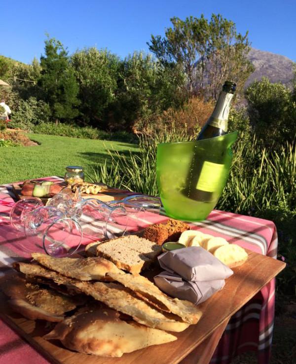 waverley-picnic