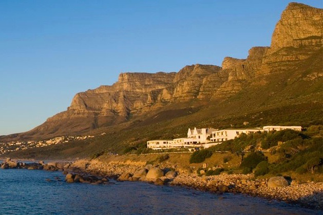 12 APOSTLES ART-TEA TOUR