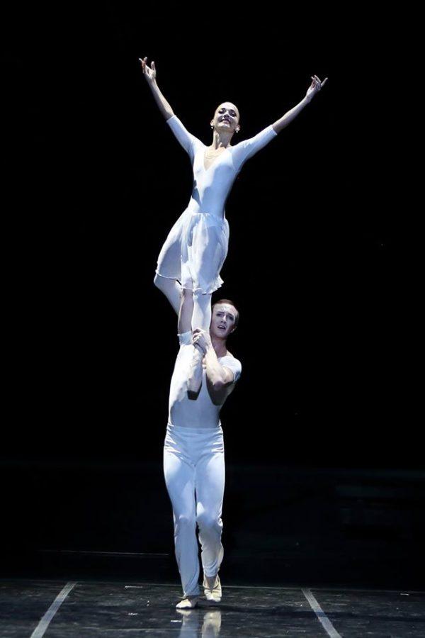 Laura Bosenberg