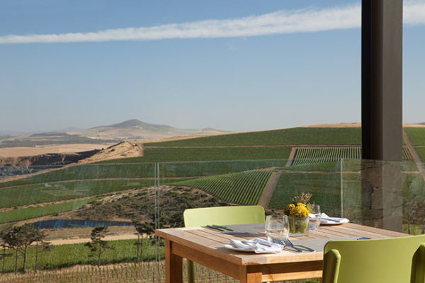 Durbanville Hills restaurant 003 (LR)