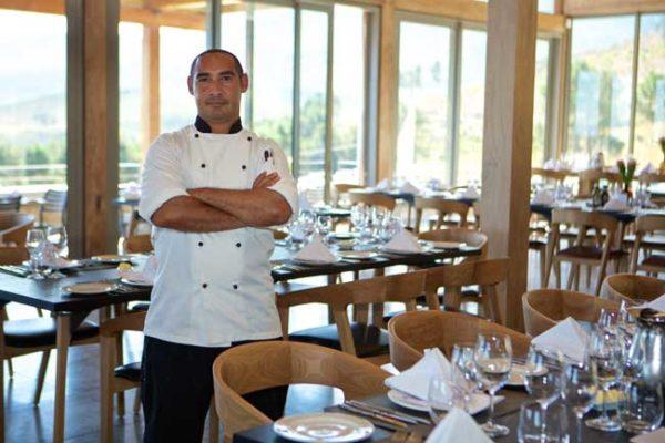 Irwin-de-Vries---Chef-at-Idiom