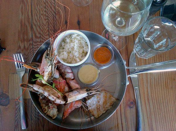 Mondiall-seafood-plate