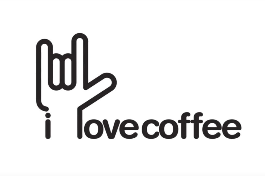 CAPETONIAN DREAMER CROWDFUNDING FOR SA'S 1ST DEAF COFFEE SHOP