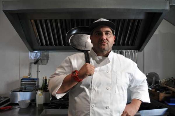 chef-santi-kitchen