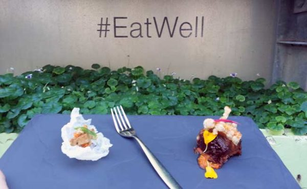 eat-well