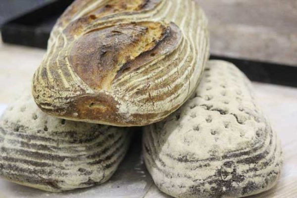 woodstock-bakery