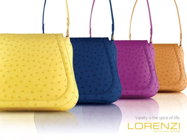 Get It At Lorenzi Co Za Photography Handbags