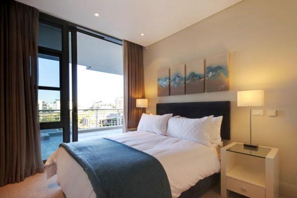 3-Bedroom-lux-(9)-1
