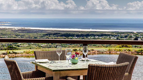 Cape-point-vineyards-resturant-