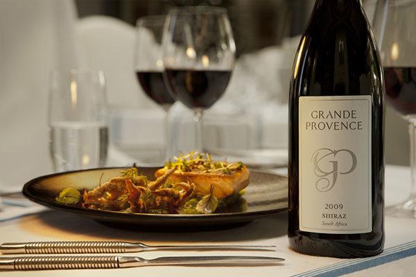 Grande-Provence-Shiraz-200-LR