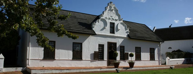 SUNNY SUNDAY LUNCHES AT HAZENDAL WINE ESTATE