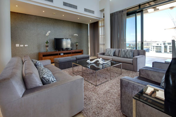 Lawhill-apartments-1
