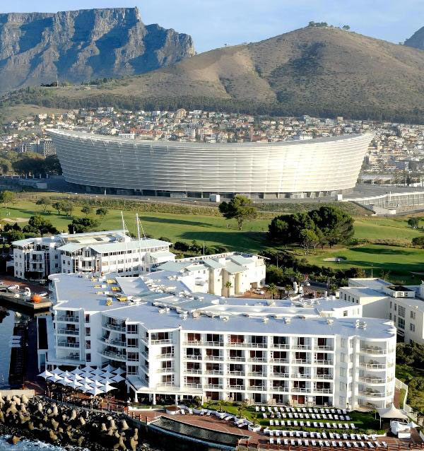 Radisson-Blu-Hotel-Waterfront-Aerial-Picture