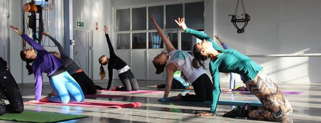 glow-yoga--