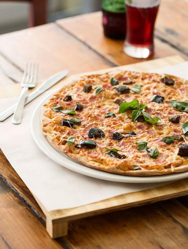 pizza-pallet-4