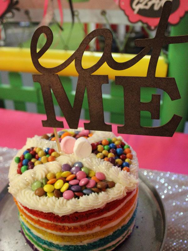 Bugz-Cake