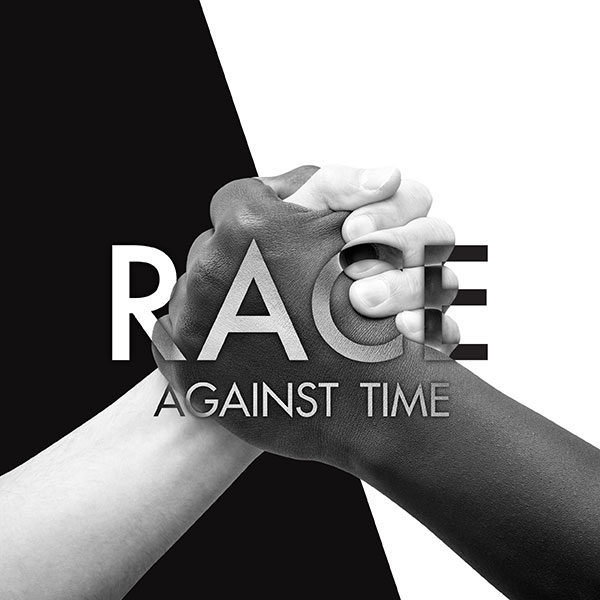 KATLEGO_RACE-AGAINST-TIME_COVER-IMAGE_SQUARE