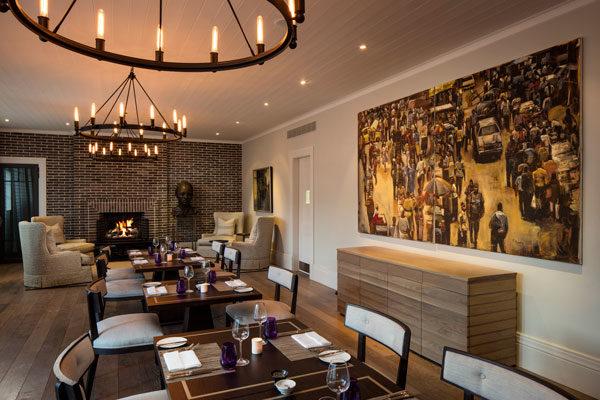 Leeu-Estates-Dining-Room