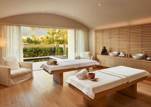 Leeu-Spa-Treatment-Room