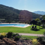 FAMILY FUN AT PIEKENIERSKLOOF MOUNTAIN RESORT