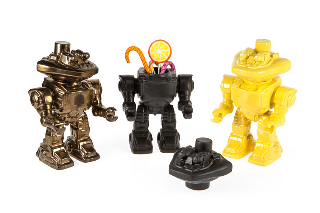 Rialheim-Robot-Container-R799-and-R899-for-Bronze