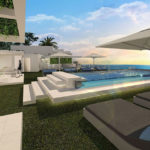A-luxurious-beach-stay-at-South-Beach-Holiday-Accommodation