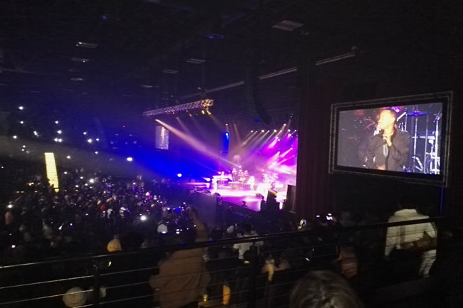 Tevin-Campbell-returns-to-SA
