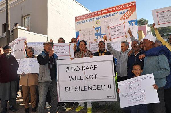bo-kaap-residents