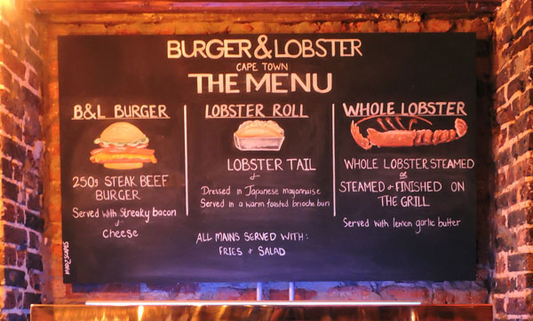 burger-and-lobster-menu-