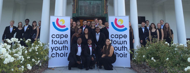 cape-town-youth-choir