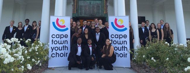 cape-town-youth-choir